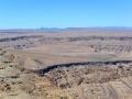 Namibia-Suedafrika 2016 Endurotour353