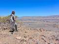 Namibia-Suedafrika 2016 Endurotour356
