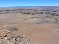 Namibia-Suedafrika 2016 Endurotour360