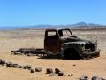 Namibia-Suedafrika 2016 Endurotour372