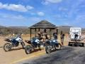 Namibia-Suedafrika 2016 Endurotour422