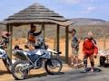 Namibia-Suedafrika 2016 Endurotour423