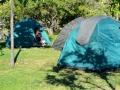 Namibia-Suedafrika 2016 Endurotour456