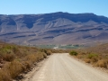Namibia-Suedafrika 2016 Endurotour543