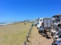 Namibia-Suedafrika 2016 Endurotour565