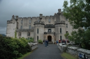 dunvegan_castle-835