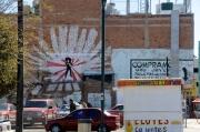 mexiko-2012-tag-01-chihuahua-0034