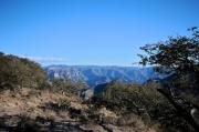 mexiko-2012-tag-03-fahrt-0364