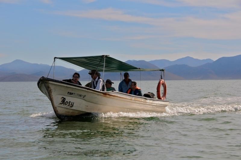 mexiko-2012-tag-06-topolobampo-0735