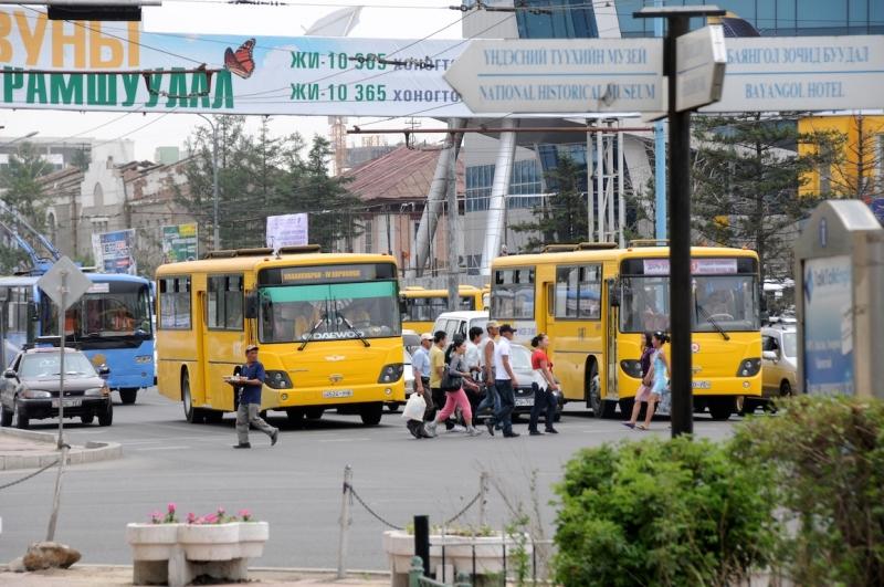 01-ulanbaatar-119