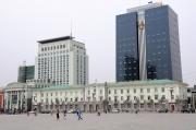 01-ulanbaatar-113