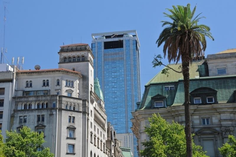 argentinien-2011-0190-buenos-aires