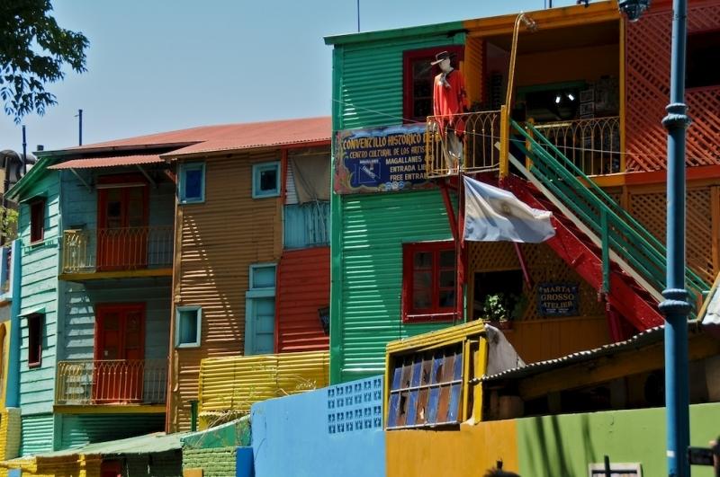 argentinien-2011-0223-buenos-aires