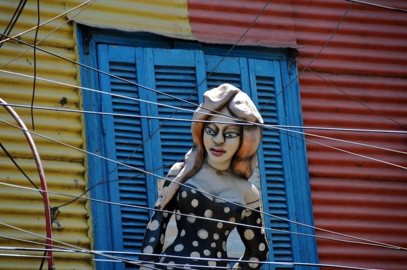 argentinien-2011-0246-buenos-aires