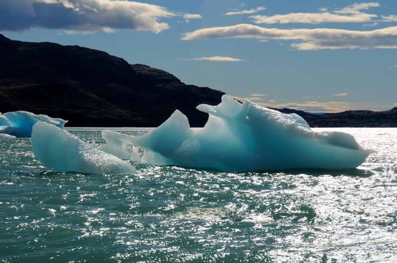 argentinien-2011-1108-lago-argentina