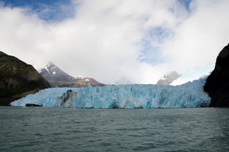 argentinien-2011-1181-lago-argentina