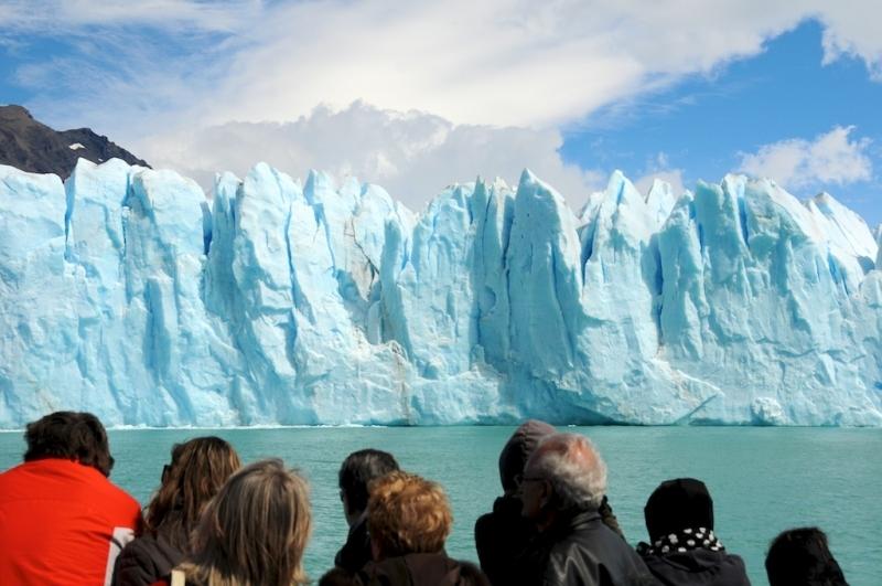 argentinien-2011-1286-lago-argentina
