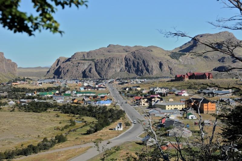 argentinien-2011-2362-fitz-roy