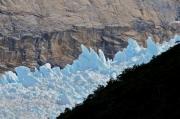 argentinien-2011-1205-lago-argentina