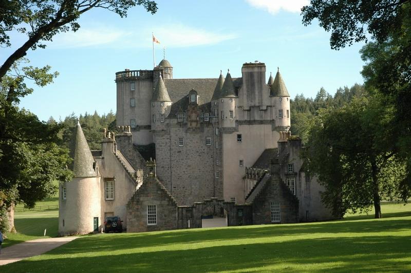 fraser_castle-258