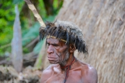 papua-2012-tag06-dani-0534