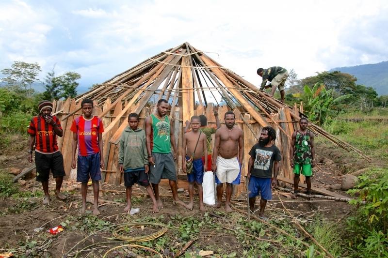 papua-2012-bilder-norbert-0080