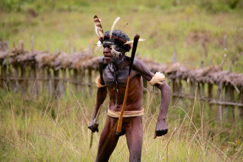 papua-2012-bilder-norbert-0106