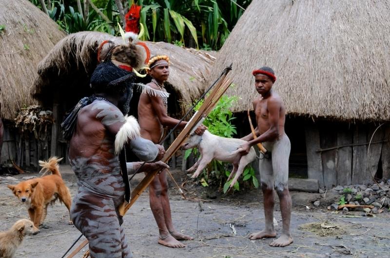papua-2012-tag06-dani-0608