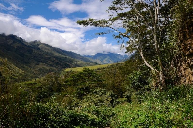 papua-2012-tag07-baliem-schlucht-0738