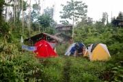 papua-2012-bilder-norbert-0228