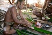 papua-2012-bilder-norbert-0249