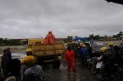papua-2012-tag08-dekai-0872