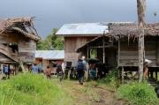 papua-2012-tag10-siretmapul-1097