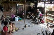 papua-2012-tag10-siretmapul-1114