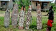 papua-2012-tag10-siretmapul-1144