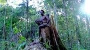 papua-2012-tag13-kuruwai-1389