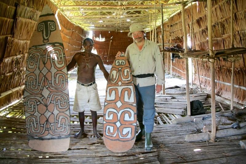 papua-2012-bilder-norbert-0294