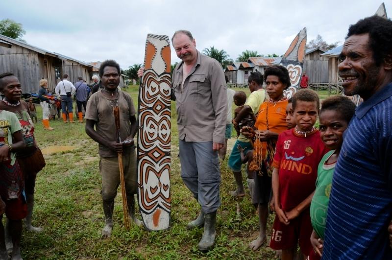 papua-2012-tag10-siretmapul-1142