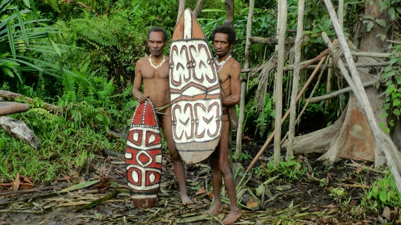 papua-2012-tag11-trekking-1236