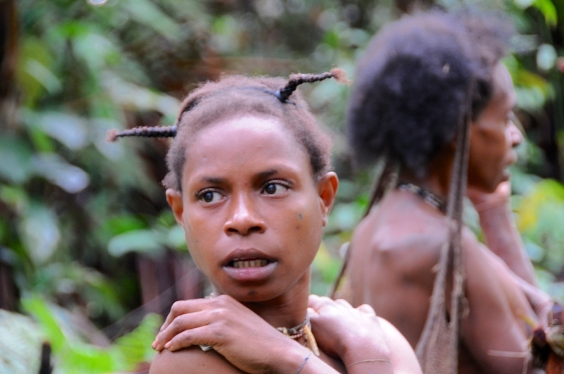 papua-2012-tag12-kuruwai-sago-1259