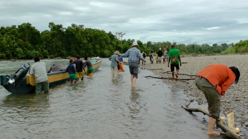 papua-2012-tag15-mapulsiret-1465