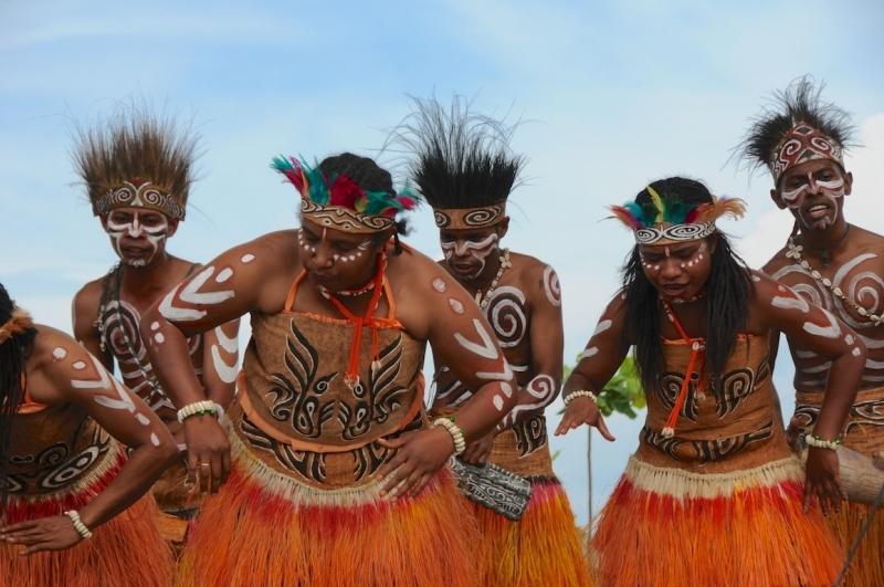 papua-2012-tag03-sentani-0062