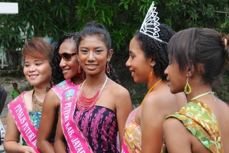 papua-2012-tag03-sentani-0076
