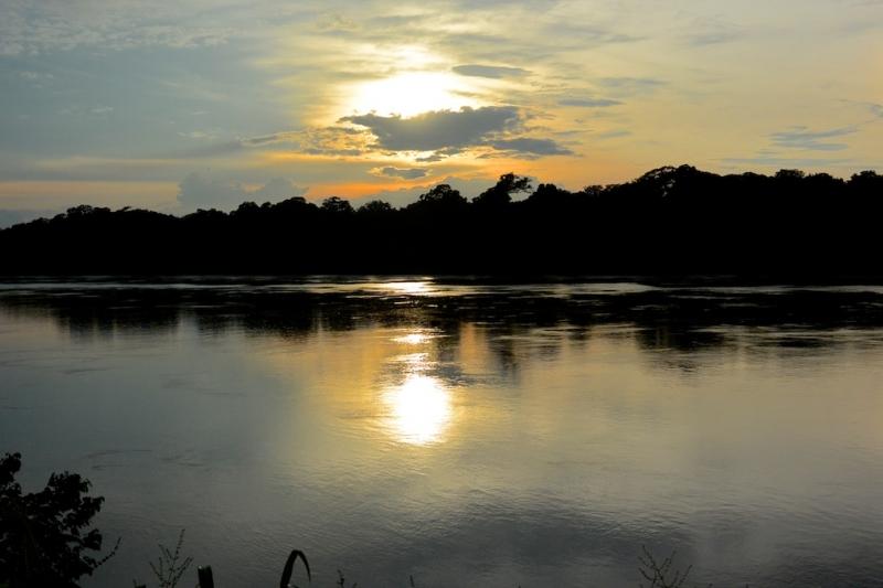 10-fahrt-santa-rosa-1946-amazonien-2013