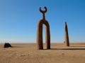 chile-2013-tag-05-2-fahrt-iquique-0701