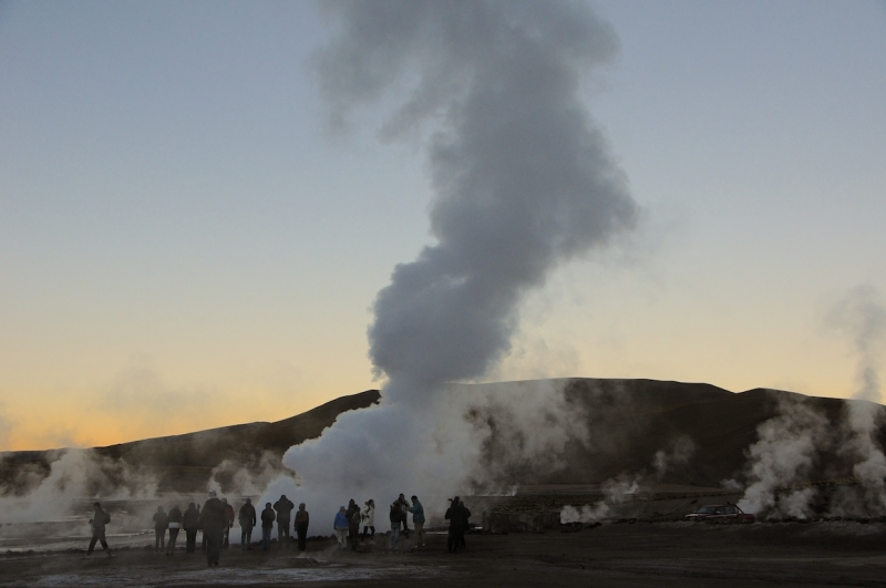 chile-2013-tag-08-1-el-tatio-1186