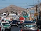 mexiko-2012-tag-01-chihuahua-0072