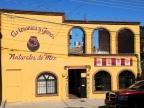 mexiko-2012-tag-01-chihuahua-0088