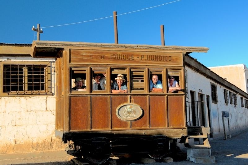 chile-2013-tag-05-3-humberstone-0801