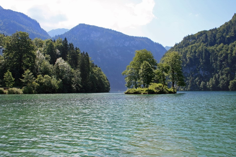 werner_berchtesgadener-land-125